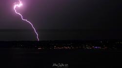 Lightning-9-7-2019 (39)