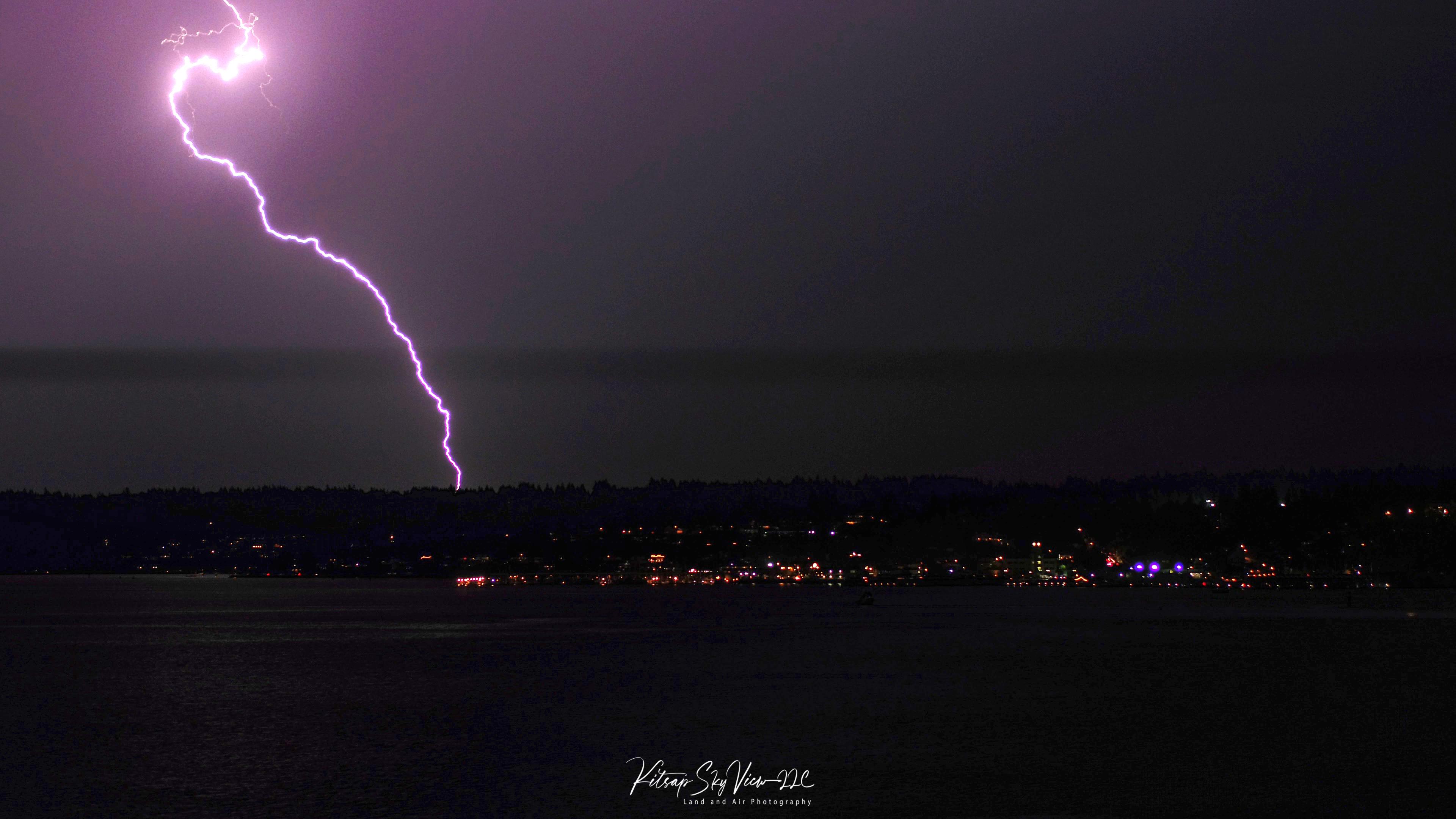 Lightning-9-7-2019 (34)