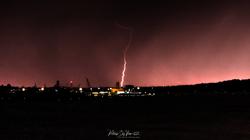 Lightning-9-7-2019 (5)