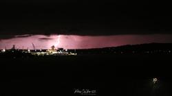 Lightning-9-7-2019 (23)
