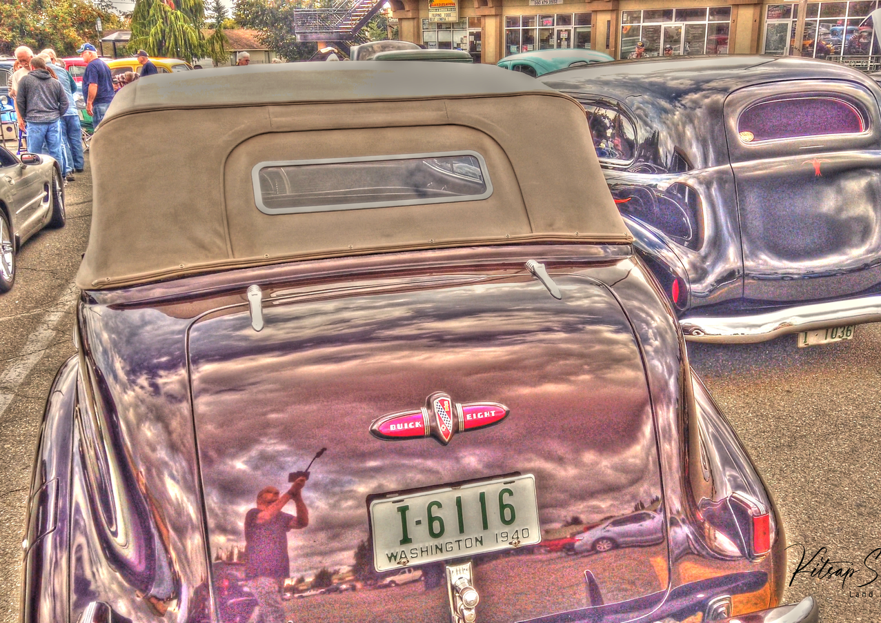 CarShow-Fall 2019 (40).png