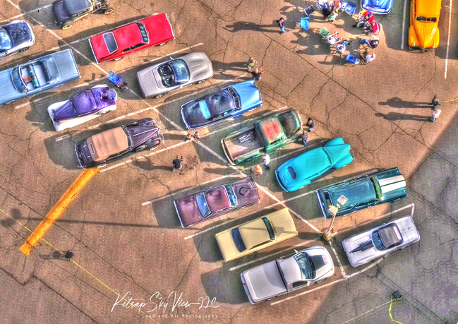 CarShow-Fall 2019 (59).png