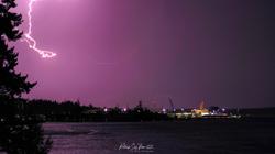 Lightning-9-7-2019 (59)