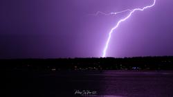 Lightning-9-7-2019 (45)