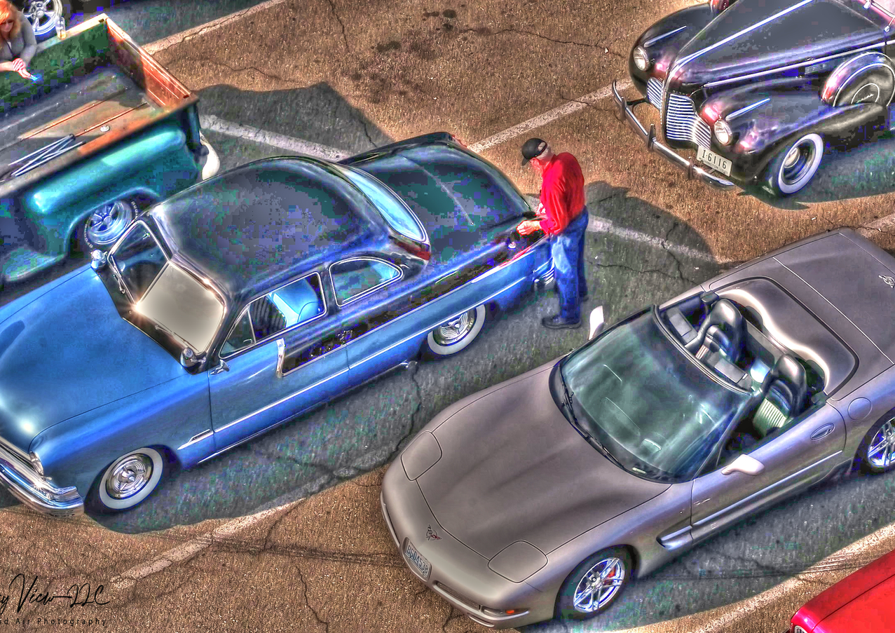 CarShow-Fall 2019 (52).png
