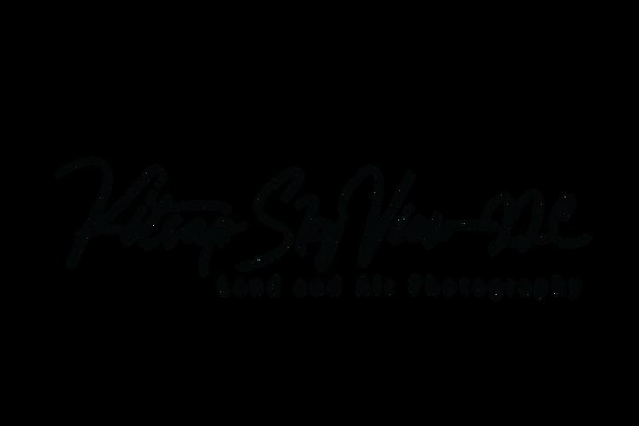 Kitsap-Sky-View-black-highres.png
