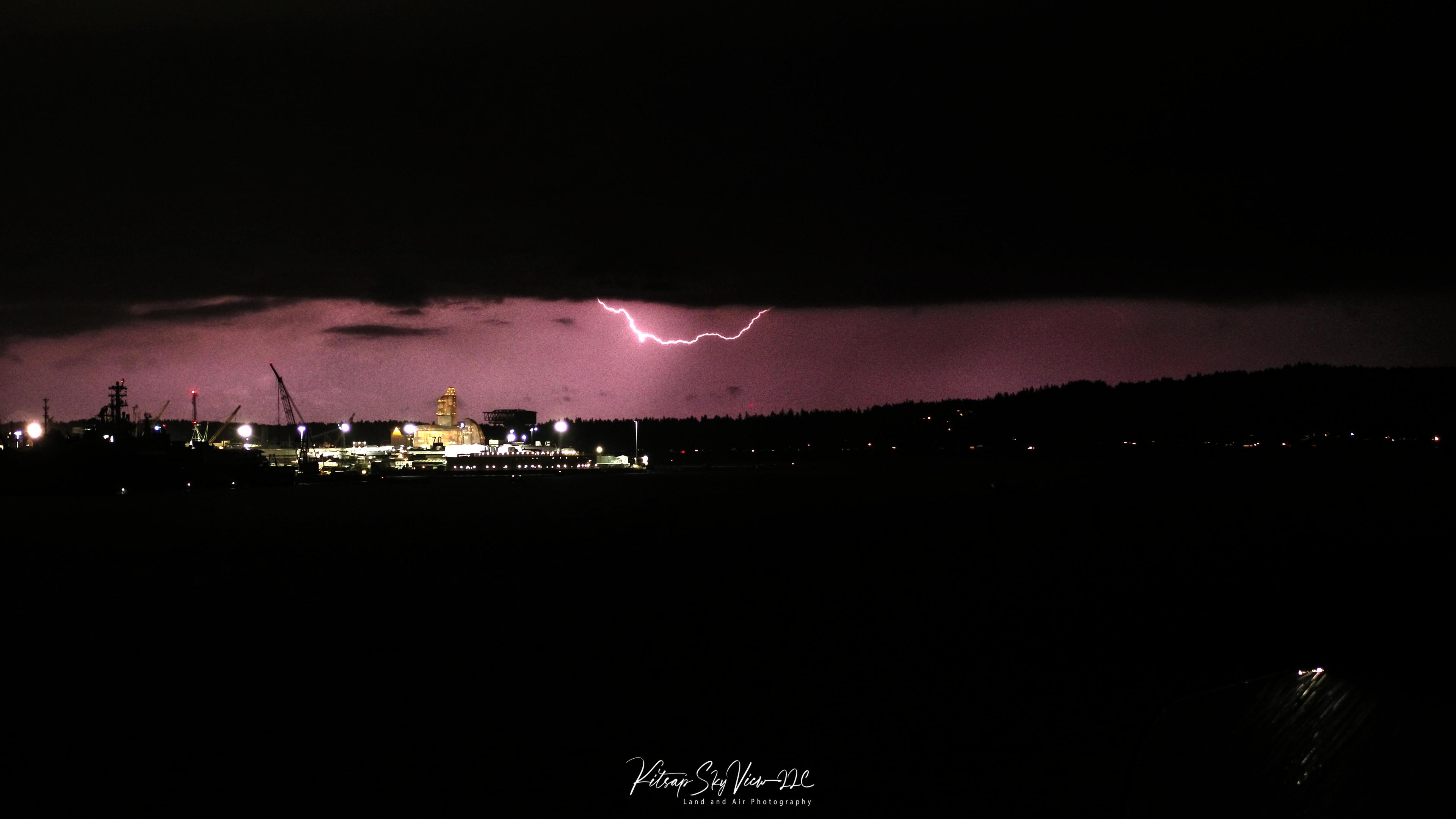 Lightning-9-7-2019 (27)