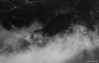 Jeux de brume