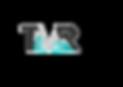 Logo2016_edited.png