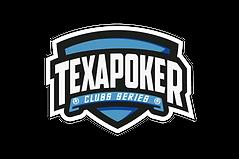 Logo_TEXACLUB_2021.png