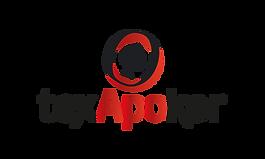 Logo_Texapoker2021_COULEUR.png