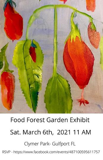 Food Forest Garden Exhibit Flyer 2.png