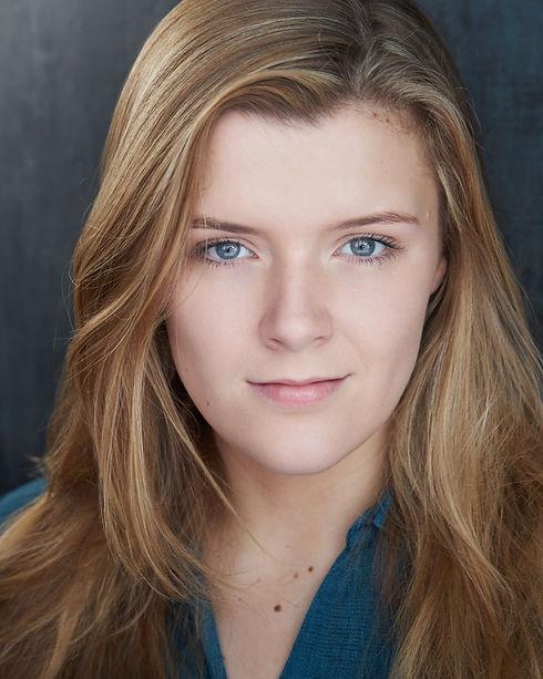 Hannah Eggleton Headshot.jpg