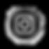 social%20media%20blk_whte%20symbols_edit