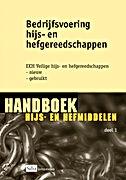 Handboek hijs en hefmiddelen