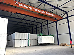 container lift system.jpeg