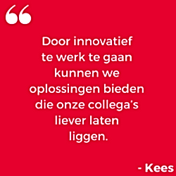 quote Kees.png