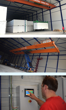 container lift system.png