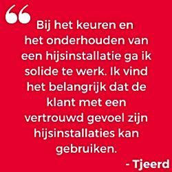 quote Tjeerd.png