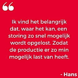 quote hans (2).png