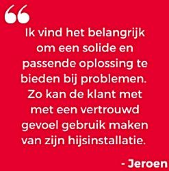 quote Jeroen.png