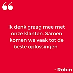 quote robin.png