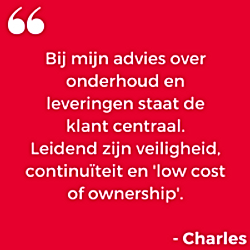 quote Charles.png
