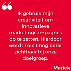 quote Mariek (2).png