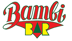 Bambi Bar.PNG