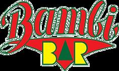Bambi Logo Transparent.png