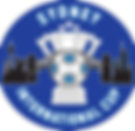 New SIC Logo 2018.png