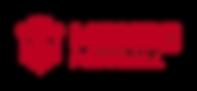 Mongo_Logo_HORIZ_RED_HR.png