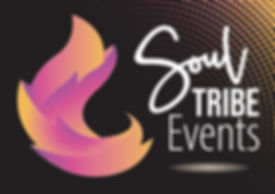 Soul Tribe Events_Final-2.jpg