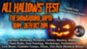 ALL HALLOWS FLYER BANNER.png