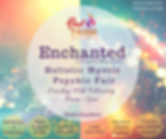 ENCHANTED FINAL FLYER.png