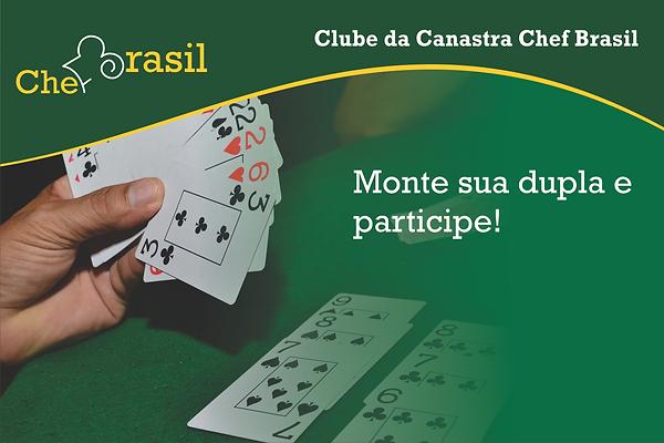 Clube da Canastra Chef Brasil.png