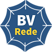 REDE BV | Comunicação e Marketing Digital