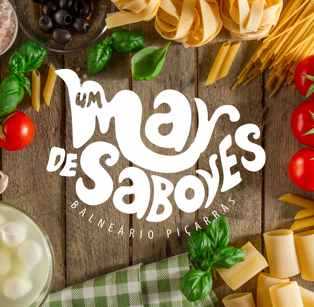 festival gastronômico de Balneário Piçarras