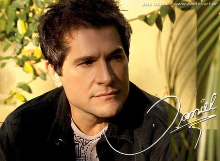 18ª Festa Nacional do Pirão terá cantor Daniel no no sábado (06/09)