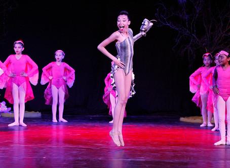 Araquari: Inscrições abertas para o 1º Festival de Dança Escolar