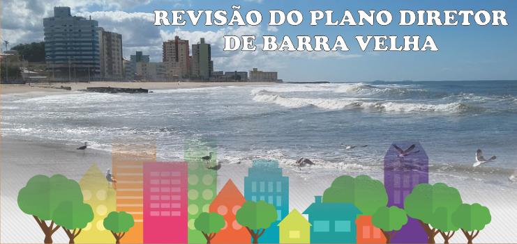 Plano Diretor de Barra Velha