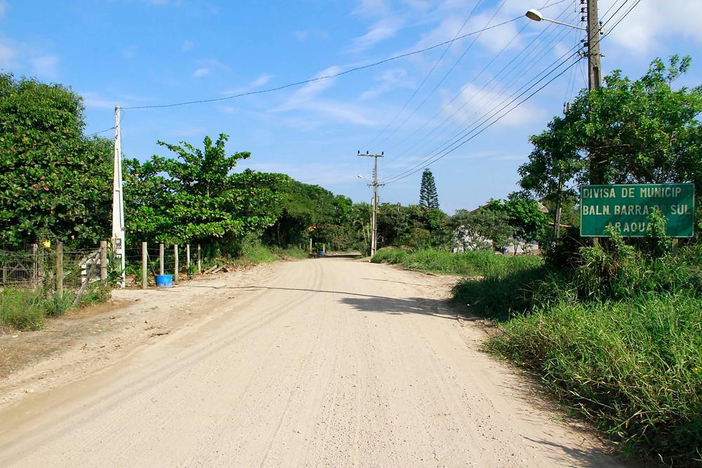 Obras_de_pavimentação_da_Estrada_Geral_da_Barra_do_Itapocu_iniciam_nesta_semana_