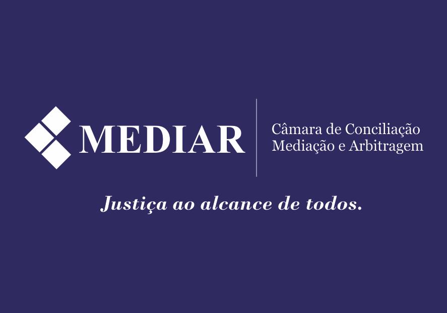 Arbitragem, conciliação e mediação em Barra Velha