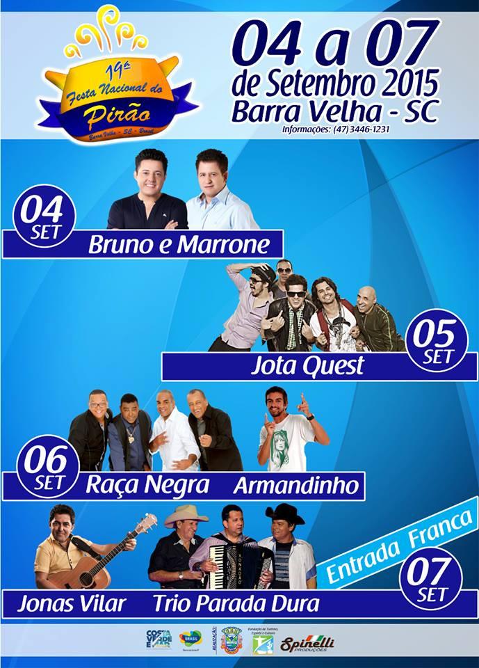 19ª_festa_nacional_do_pirão.jpg