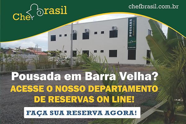 Pousada em Barra Velha.png