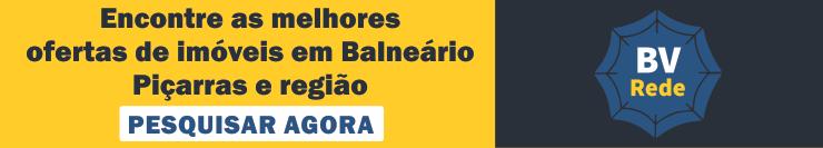 Imóveis em Balneário Piçarras