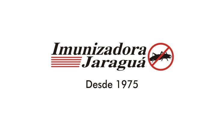 dedetização em Barra Velha