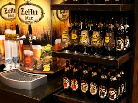 3º Balneário Beer Week a partir de quinta-feira