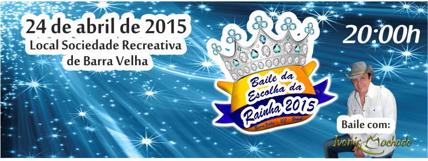 baile_escolha_rainha_pirão.png