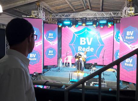 Live Rede BV